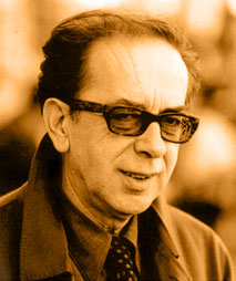 an essay on the novel broken april by ismail kadare Ismail kadare (also spelled kadaré) is an albanian novelist and poet he has been a leading literary figure in albania since the 1960s he focused on short stories until the publication of his first novel, the general of the dead army.